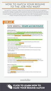 Starbucks Job Description For Resume by Non Profit Executive Page1 Non Profit Resume Samples Pinterest