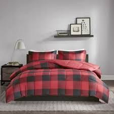 black down alternative comforters shop the best deals for dec
