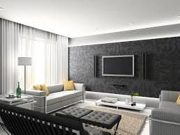 interior design modern traditional log cabin house ideas interior