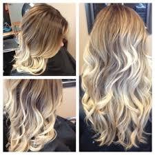 Light Blonde Balayage 46 Best Hair Images On Pinterest Balayage Hair Balayage