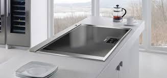 Home Decor Stores Greenville Sc by Appliances Electronics Bedding Furniture Design Center Custom