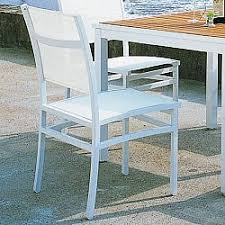 Outdoor Aluminum Patio Furniture Aluminum Patio Furniture Outdoor Modern Homeinfatuation