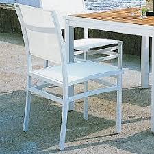 Aluminium Patio Table Aluminum Patio Furniture Outdoor Modern Homeinfatuation Com