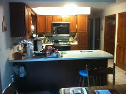kitchen appealing cool home decor small u shaped kitchen remodel