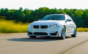 Bmw M3 Specs - 2015 bmw m3 instrumented test u2013 review u2013 car and driver