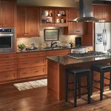Kitchen Under Counter Lights by Impressive Kitchen Under Counter Lighting On Interior Decorating