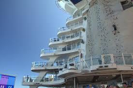 jim zim u0027s harmony of the seas cruise review