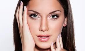 eyeliner tattoo groupon anna burns permanent cosmetics up to 54 off atlanta ga groupon