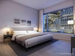 appartement à york location de vacances t2 financial