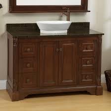 Modular Bathroom Designs by Modular Home Bathroom Remodel Modular Bathroom Vanity Zamp Co