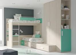 Corner Bunk Beds Corner Bunk Bed All Architecture And Design Manufacturers Videos