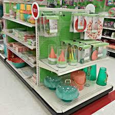 target oh joy the op life
