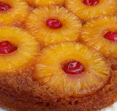my nana u0027s pineapple upside down cake the cooking mom