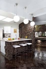 the best mobile home remodel ever home kitchens home and worth it