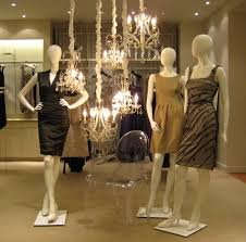 ussedabbussed new u0026 vintage designer store sydney