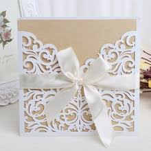 Popular Personal Wedding Invitation Cards Popular Personal Cards Buy Cheap Personal Cards Lots From China