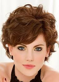short hairstyles for heavyset woman beautiful short hairstyles for fat faces new hairstyles