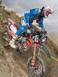 mad mike motocross dirt rider torture test dirt rider magazine dirt rider