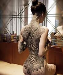 178 best tattoos on back images on pinterest amazing tattoos
