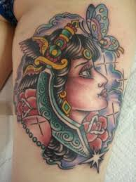 costa mesa tattoo shop port city tattoo southern california