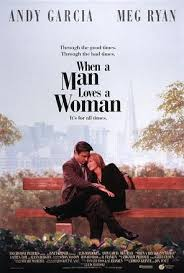 when a man loves a woman film wikipedia
