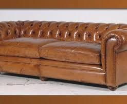canapé chesterfield angle canape cuir chesterfield occasion fm4industry org