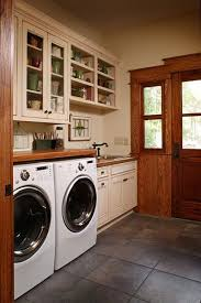 Build A Laundry Room - how to install a laundry room countertop wood splitters direct