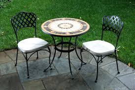 Patio Furniture Coupon Patio Ideas Small Patio Table Target Small Bistro Patio Set With