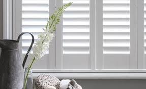 Made To Measure Blinds London Blinds Made To Measure Roller Vertical Roman Blinds In London Sw