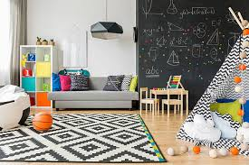 child room free child room images pictures and royalty free stock photos