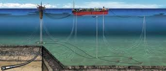 zn al anode for harbour and offshore application buy zn al anode
