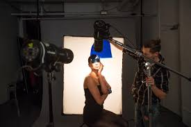 boudoir photography lighting tutorial high key portrait with gels lindsay adler photography