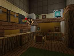 detailed building stuff screenshots show your creation