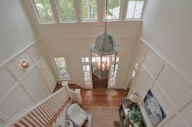 Walls And Ceiling Same Color Are All Paint Colors The Same For Trim Ceiling Walls And Exterior