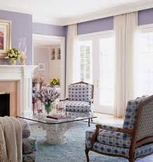 Sliding Drapes 14 Best Sliding Glass Doors Images On Pinterest Sliding Glass