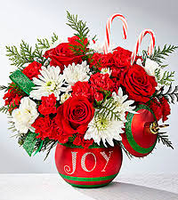 flowers flower delivery send ftd flowers plants gifts