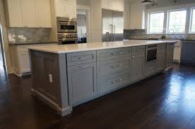 kitchen cabinet base molding ideas made cabinets design ideas leominster ma
