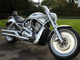 125 best harley davidson vrsc vrsca v rod images on pinterest