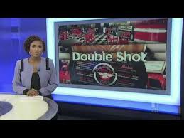 abc news qld 17 4 2015 worldnews minister for defence interview with karina carvalho abc news