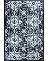 Colonial Rugs Bargains On Kas Oriental Rugs Colonial Collection Floral Area Rug