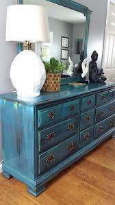 bureau turquoise turquoise bedroom furniture sgplus me