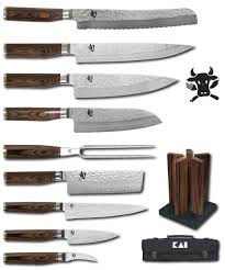 kai shun premier tim mälzer japanese kitchen knives