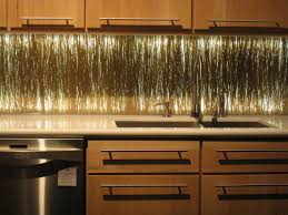 Backsplash Ideas For Kitchen Unusual Ideas Design Kitchen - Kitchen modern backsplash