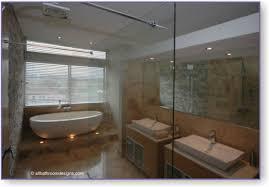 galley bathroom design ideas bathroom bathroom galley design ideas best apartment dreaded