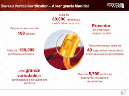 bureau veritas pro bureau veritas pro 100 images bureau veritas espanhol dicioná