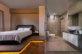 Singapore Home Interior Design Stunning Interior Design For Condos Contemporary Amazing