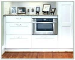 under cabinet microwave under cabinet microwave ovens microwave oven under cabinet microwave