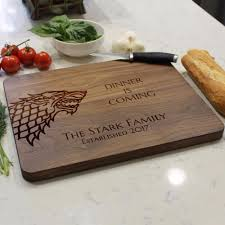 game of thrones gifts popsugar entertainment