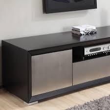 b modern esquire tv stand black b modern modern manhattan