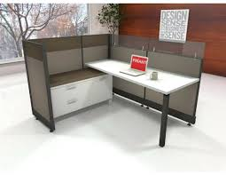 Office Desk Configurations Articles With Office Space Cubicle Gif Tag Cubicle Office Space